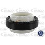 Pierścień uszczelniający VAICO V10-3275