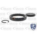 Zestaw naprawczy VAICO V10-3297