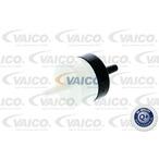 Zawór VAICO V10-3562