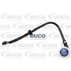 Przewód podciśnieniowy układu hamulcowego VAICO V10-3600