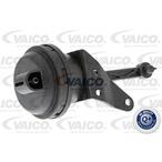 Zawór sterowania podciśnieniowego VAICO V10-3668