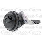 Zawór sterowania podciśnieniowego VAICO V10-3669-1