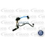 Zawór sterowania podciśnieniowego VAICO V10-3672