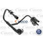 Zawór sterowania podciśnieniowego VAICO V10-3674