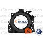 Pierscień uszczelniający wału korbowego VAICO V10-3684