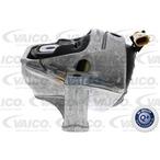 Poduszka silnika VAICO V10-3755
