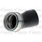Przewód powietrza doładowujacego VAICO V10-3820