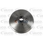 Bęben hamulcowy VAICO V10-60008