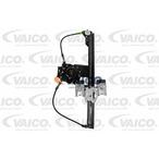 Podnośnik szyby VAICO V10-6141