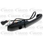 Klamka drzwi VAICO V10-6169