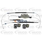 Podnośnik szyby VAICO V10-6213