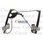 Podnośnik szyby VAICO V10-6273