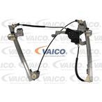 Podnośnik szyby VAICO V10-6274