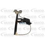 Podnośnik szyby VAICO V10-6276