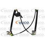 Podnośnik szyby VAICO V10-6319