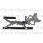 Podnośnik szyby VAICO V10-6322