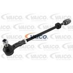 Drążek kierowniczy poprzeczny VAICO V10-7048