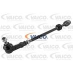 Drążek kierowniczy poprzeczny VAICO V10-7049