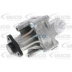 Pompa wspomagania układu kierowniczego VAICO V10-7093