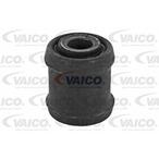 Zawieszenie, przekładnia kierownicza VAICO V10-8220