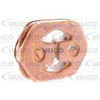 Uchwyt / Podstawa / Podpora VAICO V10-9605