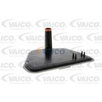 Filtr hydrauliczny automatycznej skrzyni biegów VAICO V20-0046