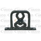 Uchwyt / Podstawa / Podpora VAICO V20-0056