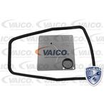 Zestaw filtra hydraulicznego automatycznej skrzyni biegów VAICO V20-0296