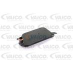 Filtr hydrauliczny automatycznej skrzyni biegów VAICO V20-0336