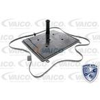 Zestaw filtra hydraulicznego automatycznej skrzyni biegów VAICO V20-0585