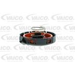 Zawór odmy skrzyni korbowej VAICO V20-0722