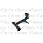 Przewód elastyczny VAICO V20-0784