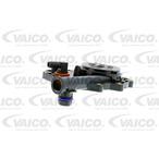 Zawór VAICO V20-0790