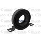 Podpora wału napędowego VAICO V20-0838