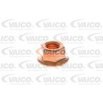 Nakrętka, kolektor wydechowy VAICO V20-0839