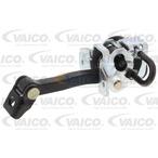 Ogranicznik drzwi VAICO V20-0912