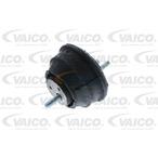 Poduszka silnika VAICO V20-1022
