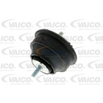 Poduszka silnika VAICO V20-1031