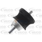 Zawieszenie VAICO V20-1090