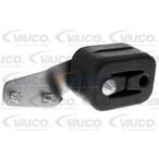 Uchwyt / Podstawa / Podpora VAICO V20-1106