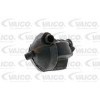 Separator oleju, odpowietrzenie przestrzeni korbowej VAICO V20-1119