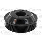 Koło pasowe pompy wody VAICO V20-1591