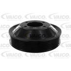 Koło pasowe pompy wody VAICO V20-1593