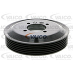 Koło pasowe pompy wody VAICO V20-1595