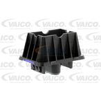 Miejsce przyłożenia lewarka VAICO V20-2295