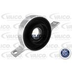 Podpora wału napędowego VAICO V20-2426