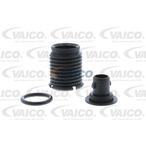 Zestaw montażowy zderzaka VAICO V20-7102
