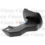 Uchwyt, zderzak VAICO V20-7103