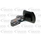 Uchwyt, zderzak VAICO V20-7104