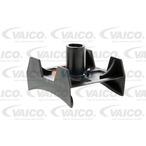 Uchwyt, zderzak VAICO V20-7109